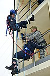 DOD TECHNICAL ROPE RESCUE 1, USAG ITALY FIRE DEPARTMENT 161110-A-JM436-191.jpg