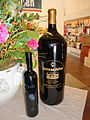 DSC28063, Chateau Julien Winery, Carmel, California, USA (4900164824).jpg
