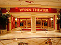 DSC32248, The Wynn Hotel, Las Vegas, Nevada, USA (5557778072).jpg