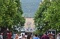 DSC 0030 skopje macedonia.jpg