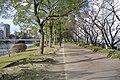 DSC 0447 - panoramio.jpg
