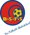 DSFS Logo.png