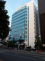 Daejeon City Corporation Headquarter.jpg