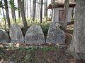 Dai 10 Chiwari Ōbuke, Hachimantai-shi, Iwate-ken 028-7111, Japan - panoramio (3).jpg