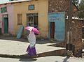 Daily Life in Axum, Ethiopia (2828117845).jpg