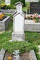 Dalečín-evangelický-hřbitov-komplet2019-033.jpg