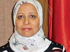 Dalia Mohamed El Toukhy profile pic.jpg