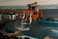 Dalian Liaoning China Laohutan-Ocean-Park-07.jpg