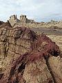 Dallol-Montagnes de sel (4).jpg