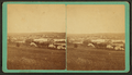 Damariscotta from Hopkins Hill, by Z. B. Osgood.png