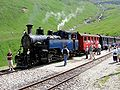 Dampfbahn Furka train.jpg