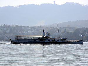 Dampfschiff Stadt Zürich - Felsenegg - Zürichhorn 2012-03-16 14-58-56 (P7000).JPG