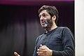 Dan Ariely January 2019.jpg
