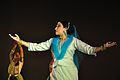 Dance with Rabindra Sangeet - Kolkata 2011-11-05 6747.JPG