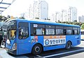 Dangjin Passenger 5559.JPG
