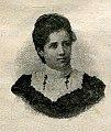 Danica Bandić.jpg