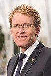 Daniel Günther (2017).jpg