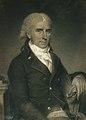 Daniel Strobel, Jr. MET ap17.134.1.jpg