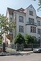 Darmstadt-Ohlystr69.jpg