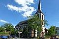 Darmstadt-Stiftskirche.jpg