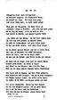 Das Heldenbuch (Simrock) II 033.png