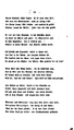 Das Heldenbuch (Simrock) VI 073.png