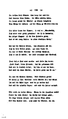 Das Heldenbuch (Simrock) VI 124.png