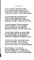 Das Heldenbuch (Simrock) V 052.png