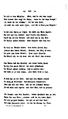 Das Heldenbuch (Simrock) V 145.png