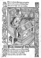 Das Narrenschiff – Unnütze Bücher.png
