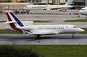 Dassault Falcon 7X, France - Air Force JP7004045.jpg