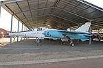 Dassault Mirage F1AZ '235' (23196013636).jpg