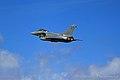 Dassault Rafale (8681244860).jpg