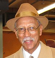 Image illustrative de l'article Dave Bing