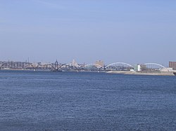 Davenport from Credit Island.jpg