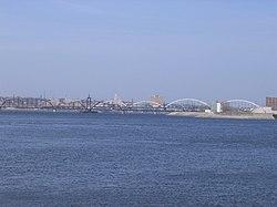 Davenport from Credit Island.jpg