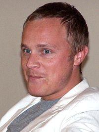 David Anders 2008 cropped.jpg