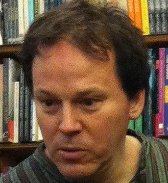 David Graeber Wiki Commons