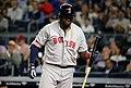 David Ortiz batting in game against Yankees 09-27-16 (4).jpeg