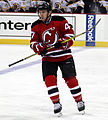 David Warsofsky - New Jersey Devils.jpg