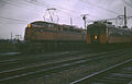 David Wilson 19671008 08 South Shore Line, Burnham Yard.jpg