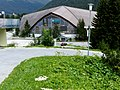 Davos – Eisstadion Vaillant-Arena - panoramio.jpg