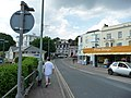 Dawlish , Piermont Place and Amusement Arcade - geograph.org.uk - 1345887.jpg
