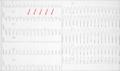 De-Wide qrs tachy AAM3 (CardioNetworks ECGpedia).png