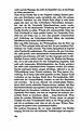 De Die demolirte Literatur Kraus 30.jpg
