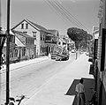 De Gravenstraat in Paramaribo, Bestanddeelnr 252-2206.jpg