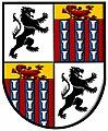 De Hemmer coat of arms.jpg