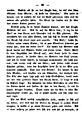 De Kinder und Hausmärchen Grimm 1857 V1 063.jpg