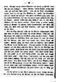 De Kinder und Hausmärchen Grimm 1857 V1 115.jpg