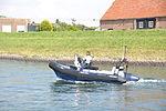 De P186 in Zierikzee (03).JPG
